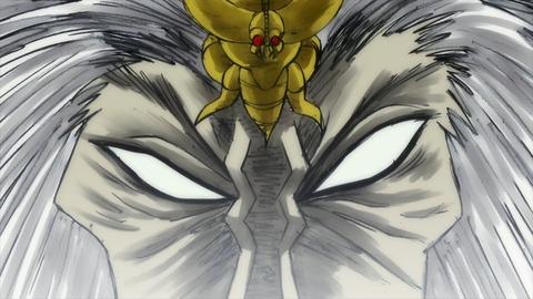 ゲッターロボ アーク 第11話 感想 712