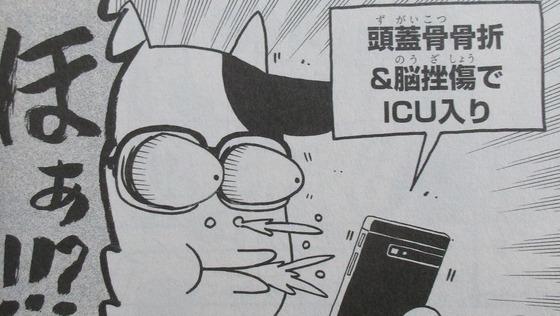 百姓貴族 6巻 感想 00011