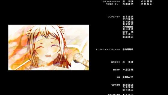 BanG Dream! FILM LIVE 感想 03481
