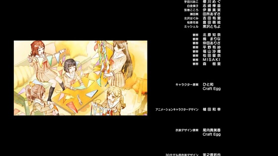 BanG Dream! FILM LIVE 感想 03390
