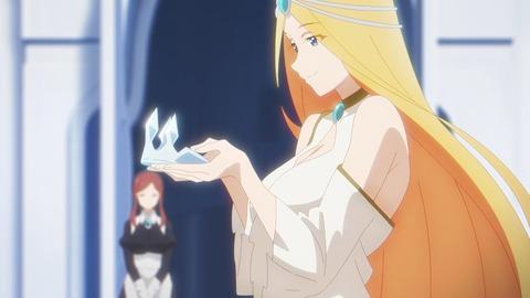 プリンセスコネクトReDive 第13話 最終回 感想 00096