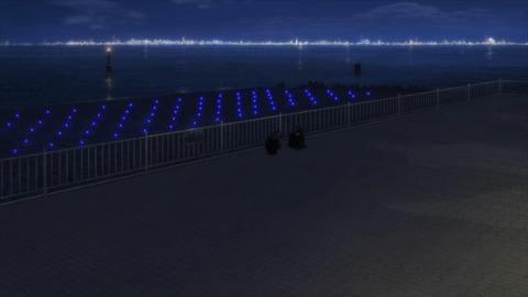 SSSS.DYNAZENON 第7話 感想 ネタバレ 0794