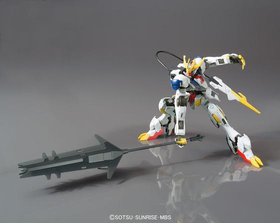 TOY-GDM-3182_02