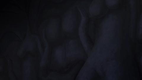 バック・アロウ 第10話 感想 311