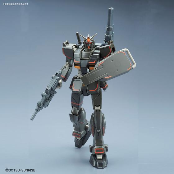 TOY-GDM-3364_01
