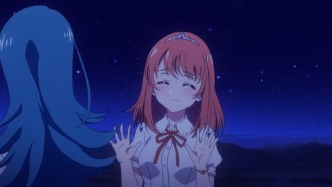 Lapis ReLiGHTs 第1話 感想 00639