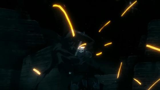 FGO 絶対魔獣戦線バビロニア 第20話 感想 00383