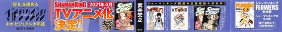 シャーマンキング ザ・スーパースター 4巻 感想 00078