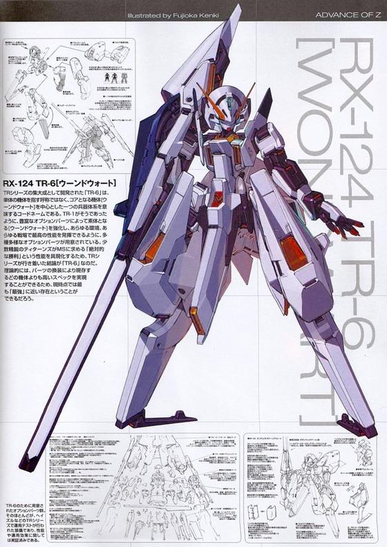 TR-6 (1)