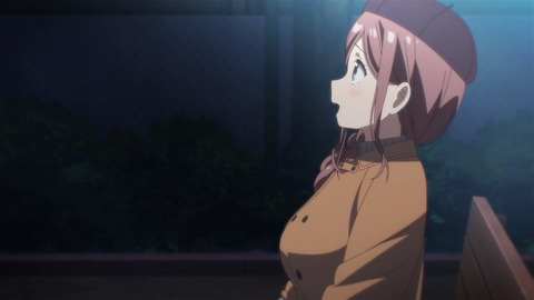 One Room サードシーズン 第10話 感想 025