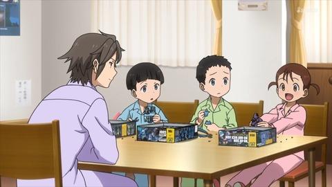 ガンダムビルドダイバーズReRISE 第24話 感想 00201