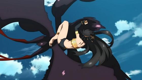 FGO 絶対魔獣戦線バビロニア 第16話 感想 00283
