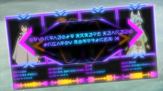 ガンダムビルドダイバーズReRISE 第14話 感想 00657