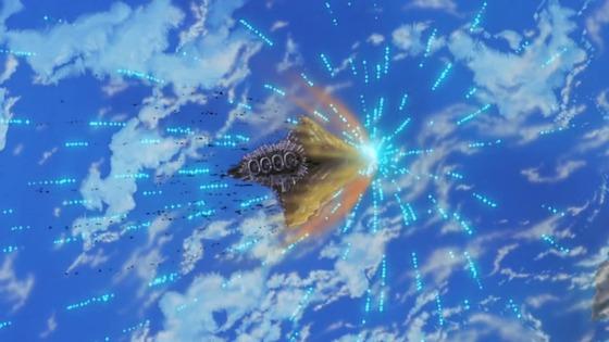 閃光のハサウェイPV20201 00028