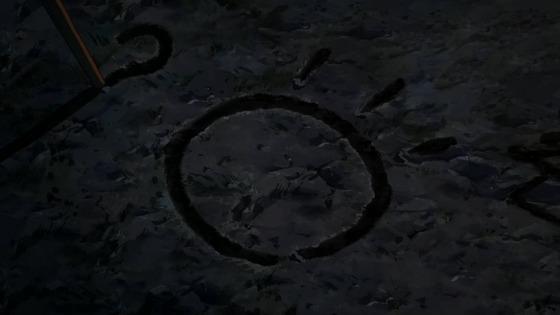 FGO 絶対魔獣戦線バビロニア 第9話 感想 00434