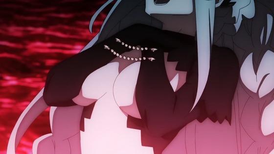 FGO 絶対魔獣戦線バビロニア 第15話 感想 00422