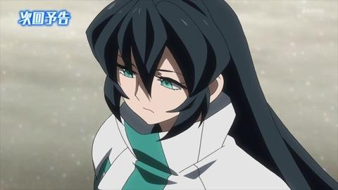 ガンダムビルドダイバーズReRISE 第22話 感想 00033
