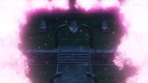 SDガンダムワールドヒーローズ 第15話 感想 166
