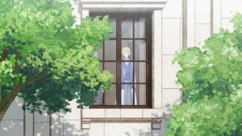 はめふらX 2期 第5話 感想 0749