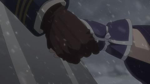 ゴールデンカムイ 第35話 感想 0723