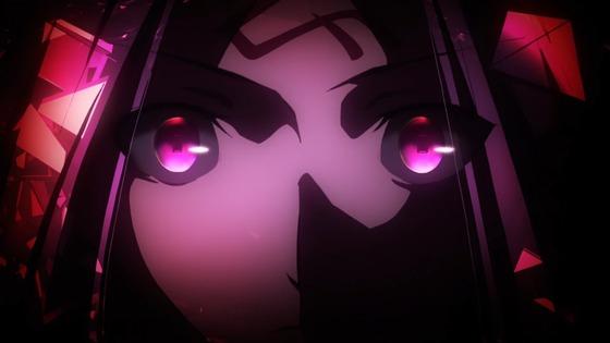 Fate stay night HF 第2章 感想 00835