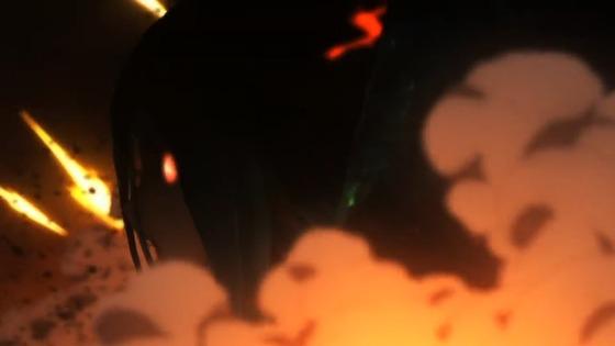 FGO 絶対魔獣戦線バビロニア 第19話 感想 00233