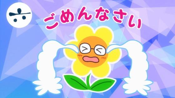 バンドリ! 3期 第4話 感想 00143