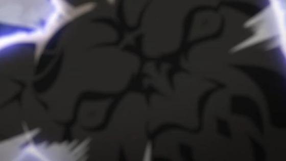旗揚!けものみち 第12話 感想 最終回 00057