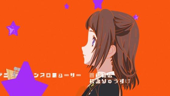 バンドリ! 3期 第1話 感想 00103