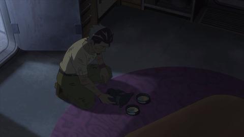 デカダンス 第10話 感想 00309