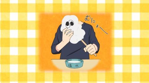 ゆるキャン 2期 第5話 感想 0887