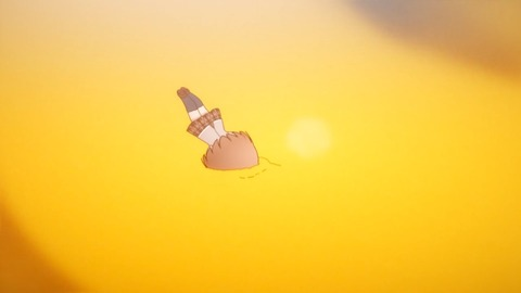 BanG Dream ガルパピコ大盛 第5話 感想 00405