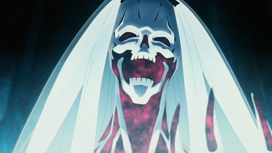 FGO 絶対魔獣戦線バビロニア 第13話 感想 00063
