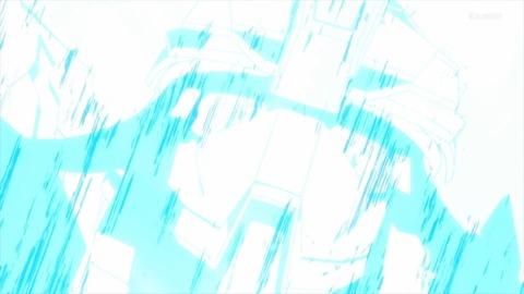 SDガンダムワールドヒーローズ 第24話 最終回 感想 202