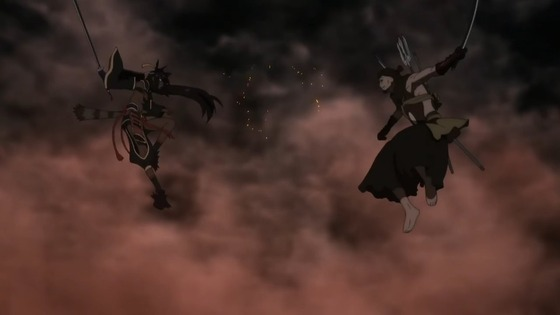 FGO 絶対魔獣戦線バビロニア 第18話 00366