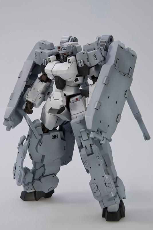 ryurai_kaiRE1-534x800