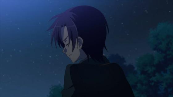 はめふら 第11話 感想 00473