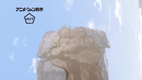 デカダンス 第2話 感想 00206
