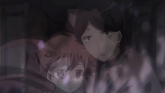 はめふら 第12話 最終回 感想 00219