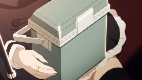 アサルトリリィ BOUQUET 第5話 感想 0617