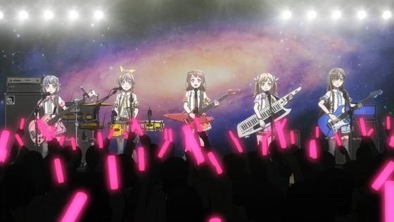バンドリ! 3期 第3話 感想 00361