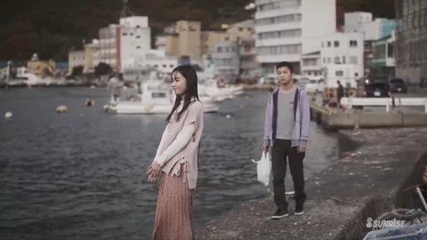 ガンダムビルドリアル 第3話 感想 ネタバレ 138