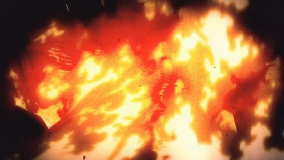 FGO 絶対魔獣戦線バビロニア 第12話 感想 00073
