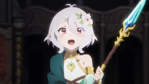 プリンセスコネクトReDive 第13話 最終回 感想 00902