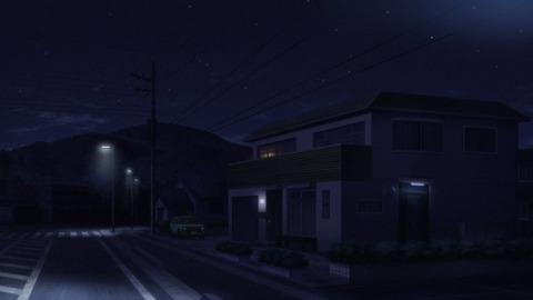 ゆるキャン 2期 第4話 感想 1149