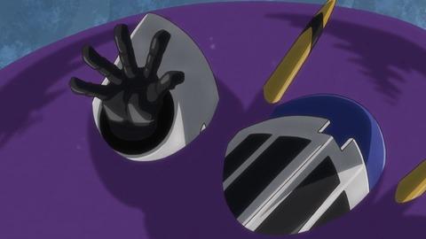 魔神英雄伝ワタル 七魂の龍神丸 第5話 感想 00295