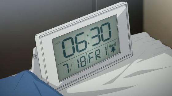 00119