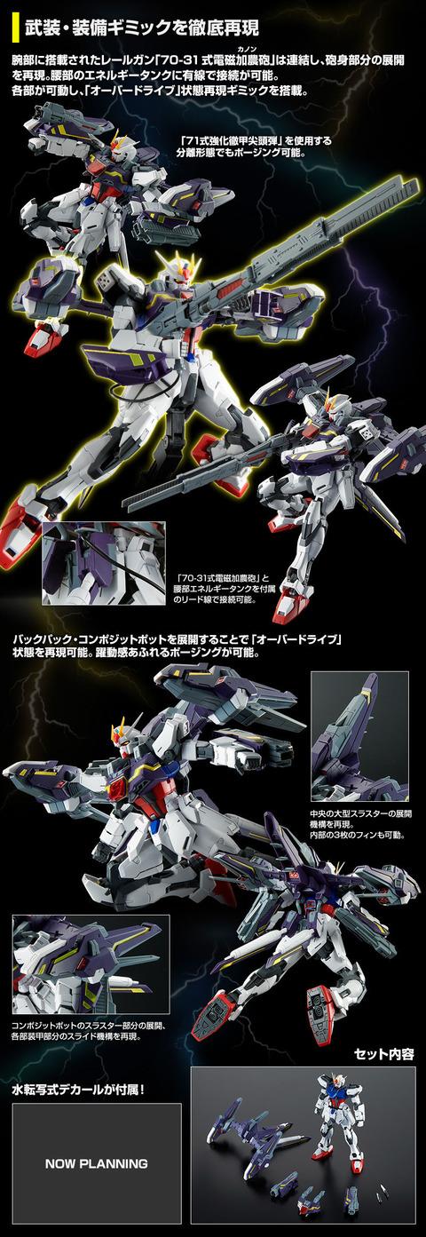 20210325_mg_lightning_strikegundam_rm_04