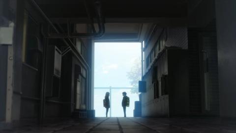 SSSS.DYNAZENON 第2話 感想 ネタバレ 750