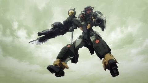 ガンダムブレイカーバトローグ 感想 076